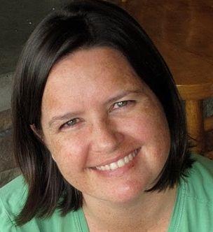Andrea MiddletonCommunity Organizer, Automattic
