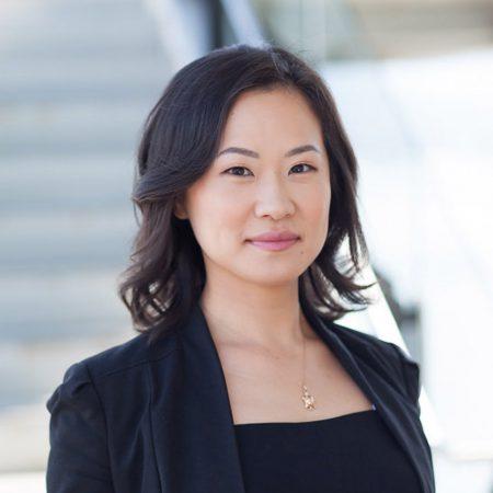 Elena Yugai